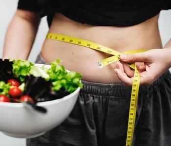 Z gabinetu dietetyka – obserwacje, dlaczego nie chudnę cz.1